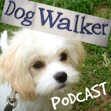 dogwalker podcast